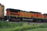 BNSF 572
